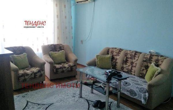 двустаен апартамент кърджали m4hqna5y