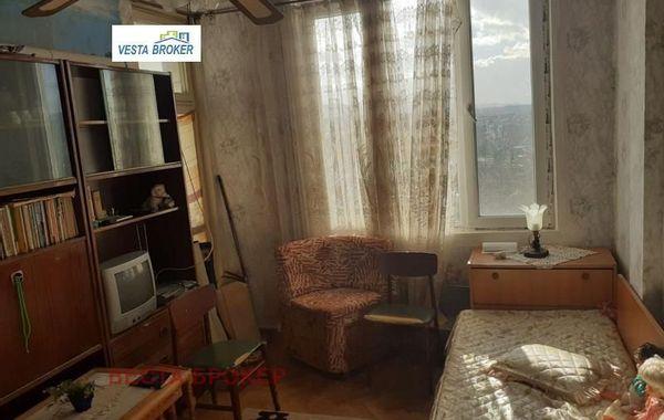 двустаен апартамент кърджали me5et3s1