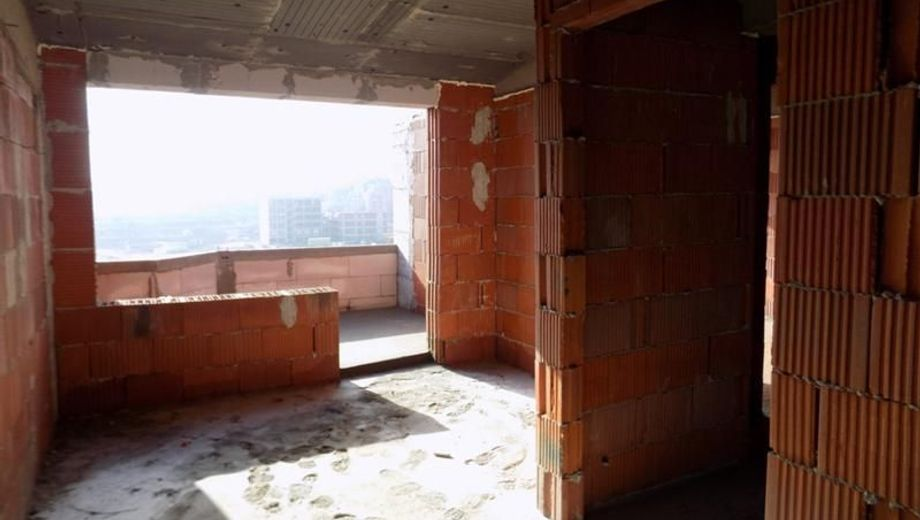 двустаен апартамент кърджали muhylmsh