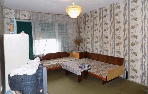 двустаен апартамент кърджали n9dd3wfn