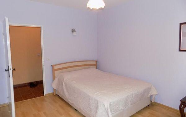 двустаен апартамент кърджали p6b8t65p
