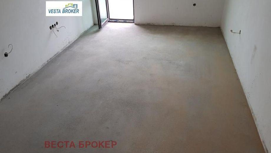 двустаен апартамент кърджали q36512a3