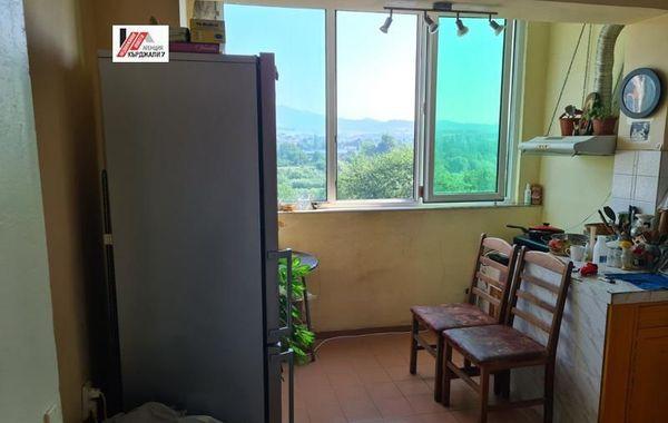 двустаен апартамент кърджали q783vb6d