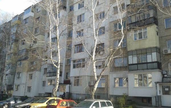 двустаен апартамент кърджали quhc7ttd