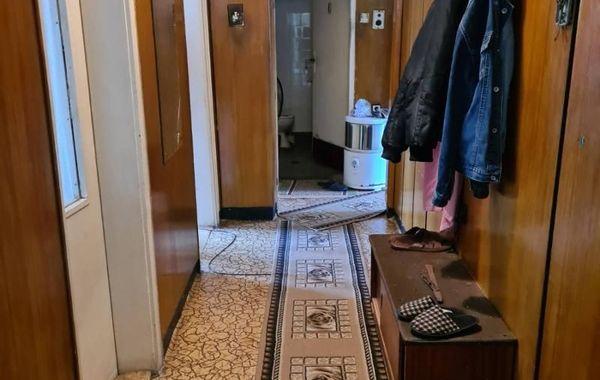 двустаен апартамент кърджали sl9tjyp6