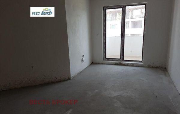 двустаен апартамент кърджали t24dg415