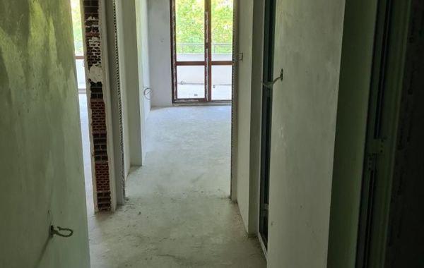 двустаен апартамент кърджали xswgu6tn