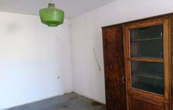 двустаен апартамент ловеч 3fyf3tf2