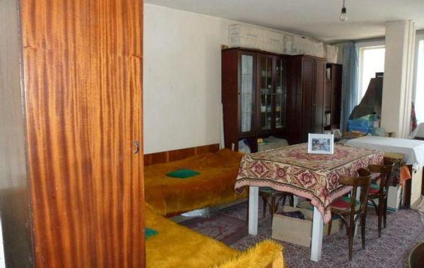 двустаен апартамент ловеч d9tnj59b