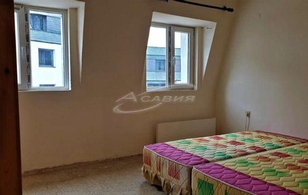 двустаен апартамент ловеч fukk7ybg