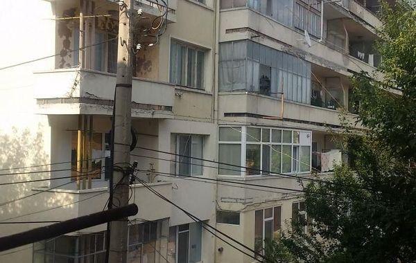 двустаен апартамент ловеч le1qq5tr