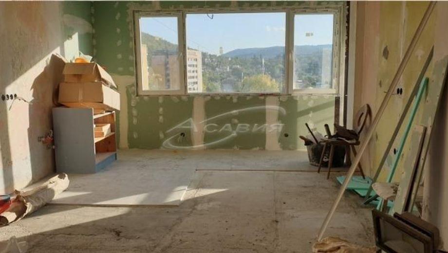 двустаен апартамент ловеч lwlhddu2
