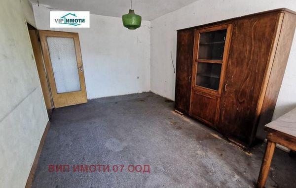 двустаен апартамент ловеч ywau24cf