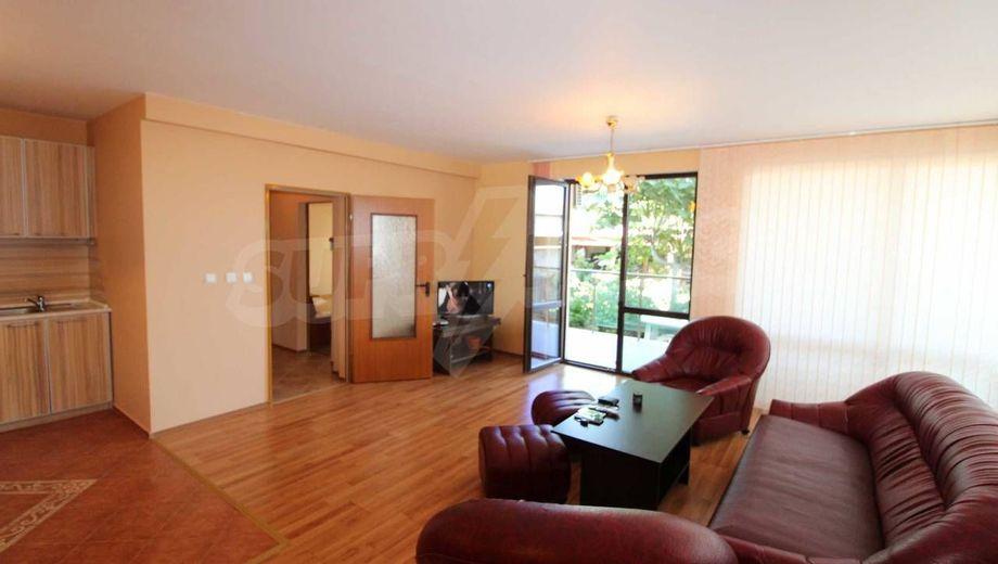двустаен апартамент лозенец 1fuge4f7