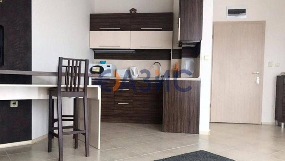 двустаен апартамент лозенец hk317j9a
