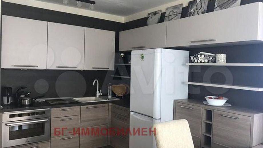 двустаен апартамент лозенец nrvmc5ya