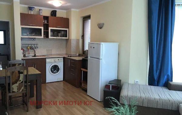 двустаен апартамент лозенец p1xegxud