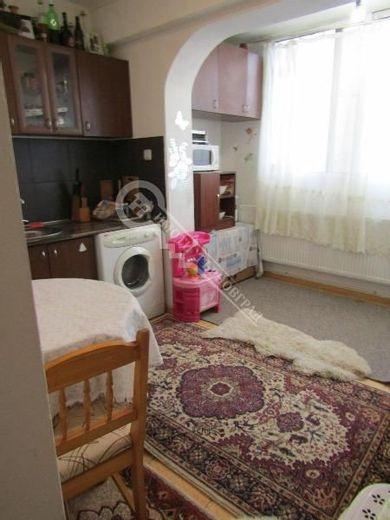 двустаен апартамент лясковец 8egye87b