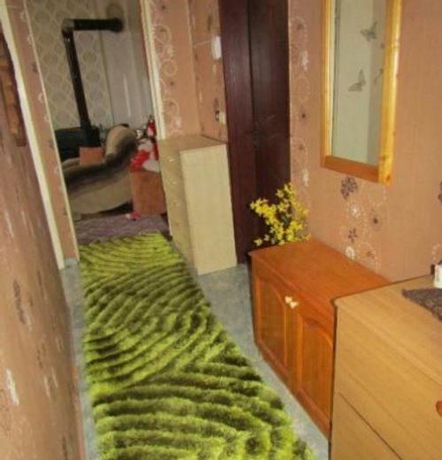 двустаен апартамент лясковец k6bulyx9
