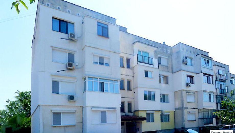 двустаен апартамент лясковец uwyp72ek