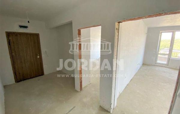 двустаен апартамент манастирски рид fu5an87h