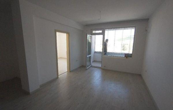 двустаен апартамент момчилград 325xb58d