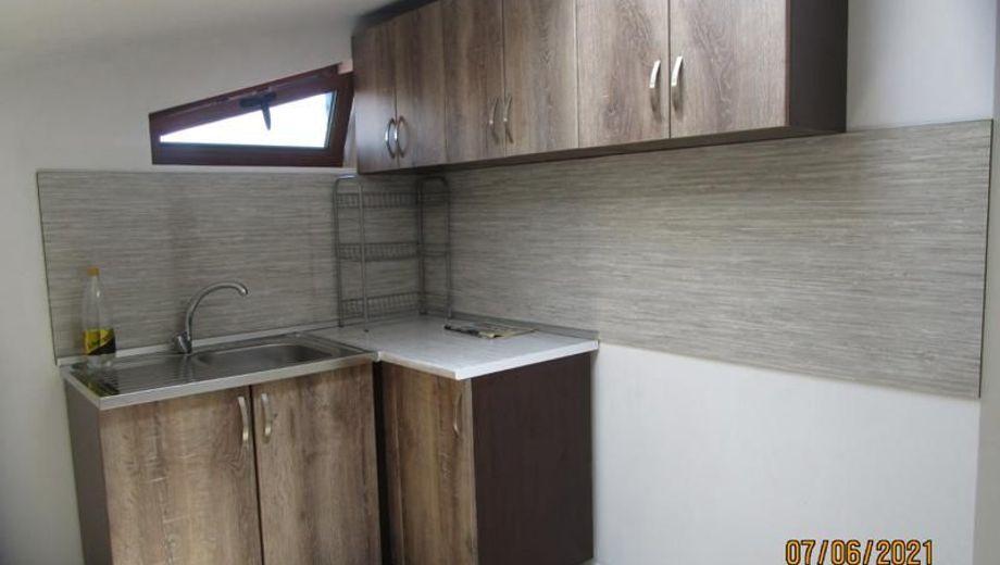 двустаен апартамент монтана cr1e5jm3
