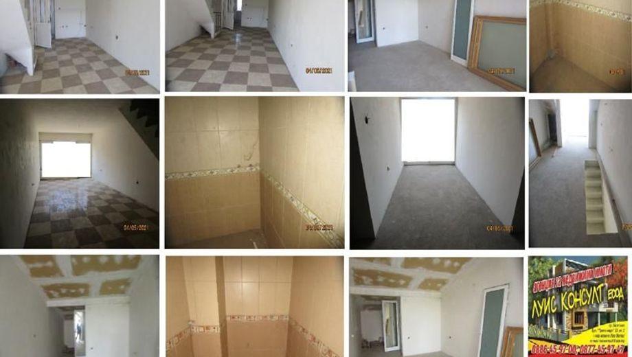 двустаен апартамент монтана wsu6xqu6