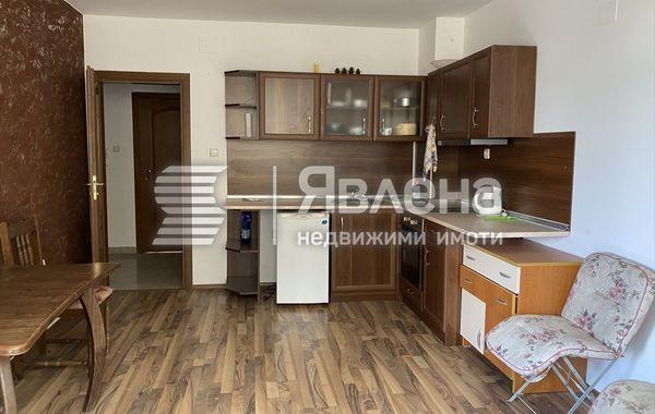 двустаен апартамент несебър 1bgbwyv5