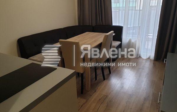 двустаен апартамент несебър 28rvme9r