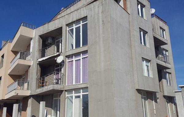 двустаен апартамент несебър 3h5ehass