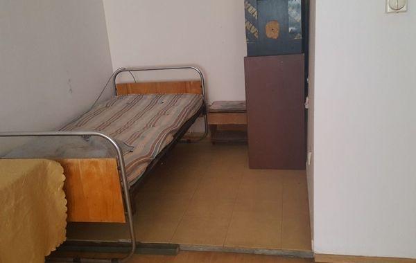 двустаен апартамент несебър 4tkrvxbm