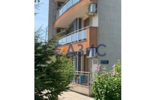 двустаен апартамент несебър 5n9vlg2a