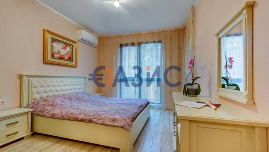двустаен апартамент несебър d9pahjab