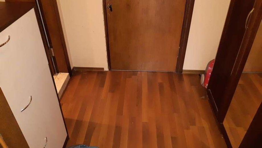 двустаен апартамент несебър fdbk8e26