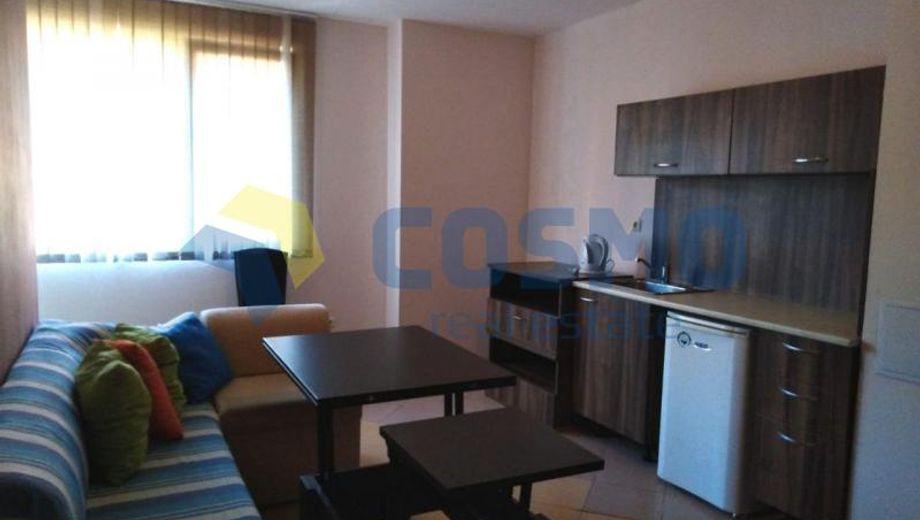 двустаен апартамент несебър kvheffa7