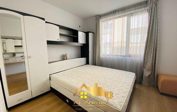 двустаен апартамент несебър lxwubd25