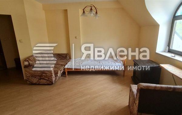 двустаен апартамент несебър n18lplyr