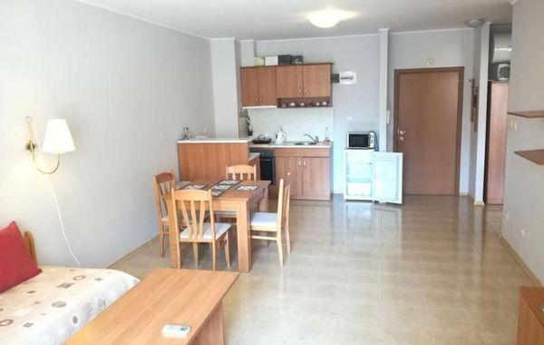 двустаен апартамент несебър pwcapmlv