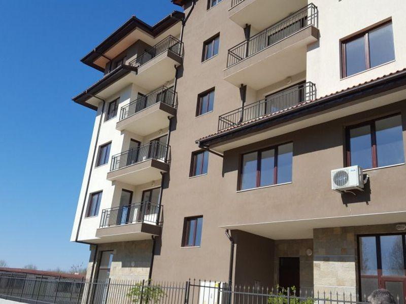 двустаен апартамент несебър q3r4qm1h