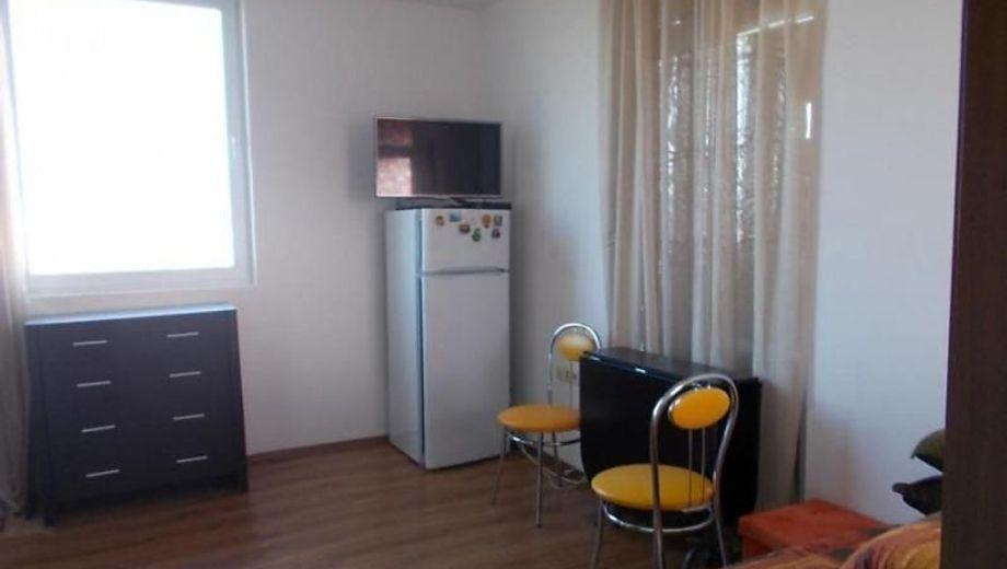 двустаен апартамент несебър q54933f6