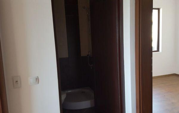 двустаен апартамент несебър ugypj13t