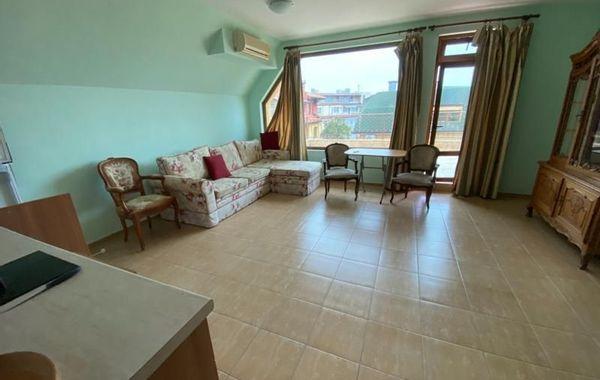 двустаен апартамент несебър uq9j32sw