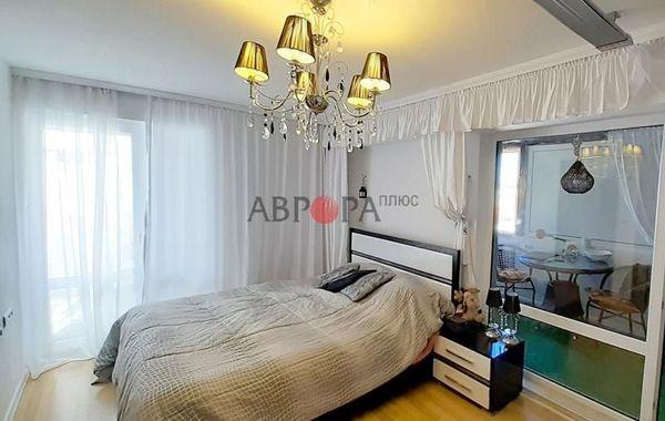 двустаен апартамент несебър xrkb9yb5