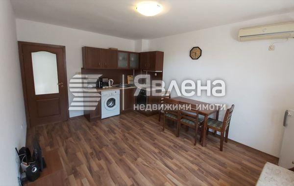 двустаен апартамент несебър yvvnkb4v