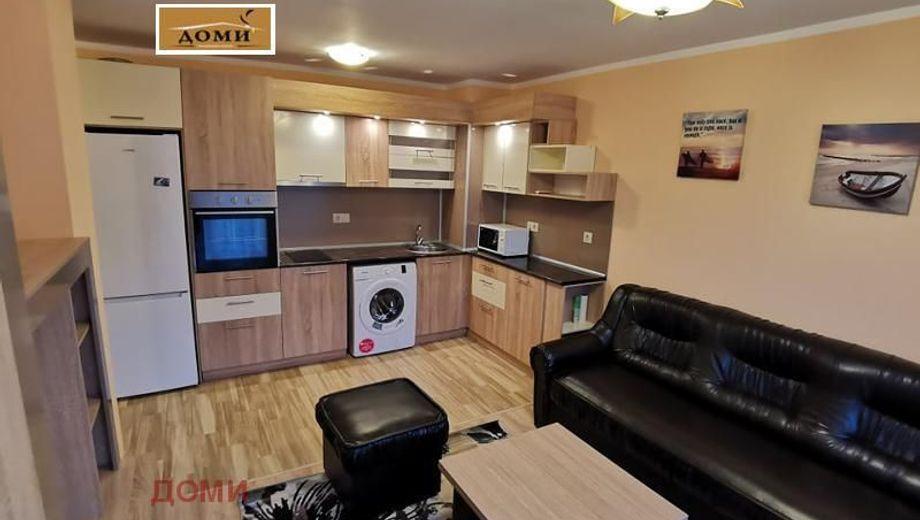 двустаен апартамент нови хан 8apfxg6j