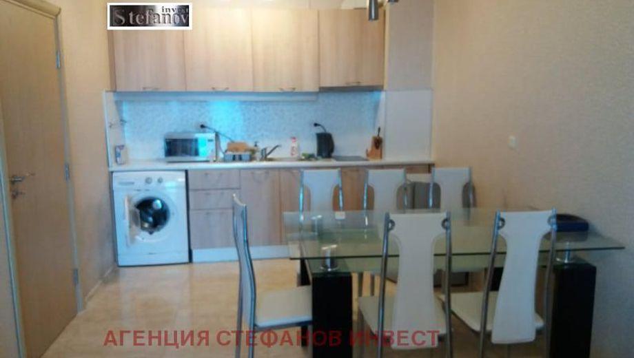 двустаен апартамент обзор 3jrpxa3k