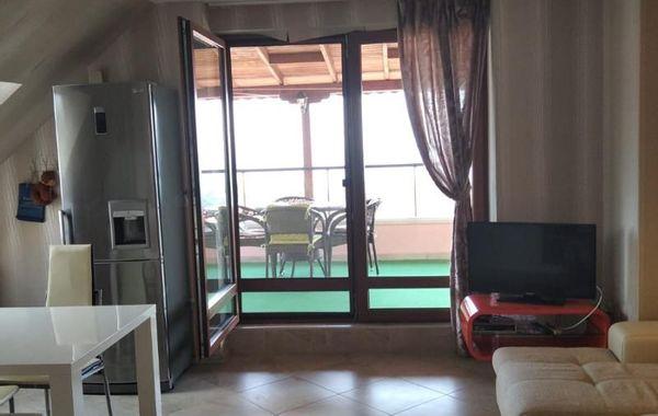 двустаен апартамент обзор 7mr55jby