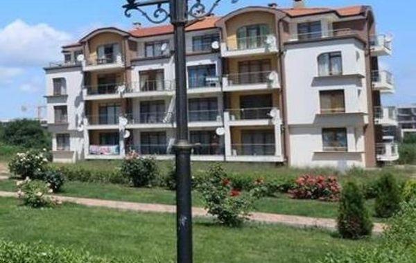 двустаен апартамент обзор jlrpyfca