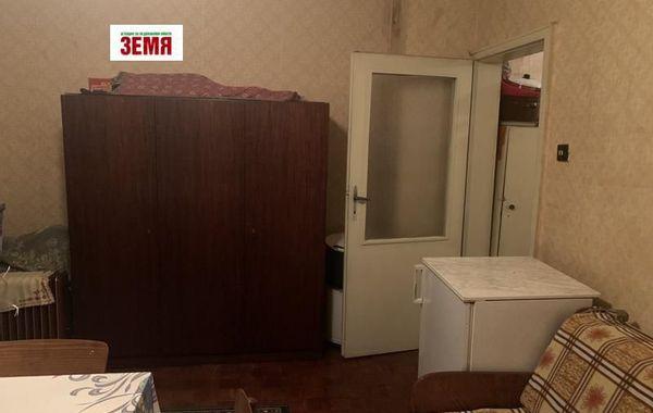 двустаен апартамент пазарджик 17xggmce